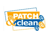 PATCH AND CLEAN / TEL: 0230-4472000