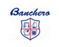 BANCHERO / TEL: 0230-4668700
