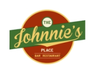 THE JOHNNIE´S PLACE / TEL: 0230-668828