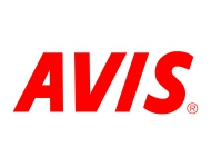 Avis / Tel: 4667353