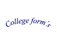 College Form´s / Tel: 4473613