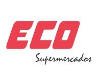 Eco Express / Tel: 4644277