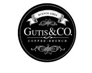 Gutis & Co / Tel: 4473124