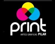 PRINT PILAR /TEL:0230-4668566