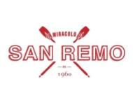 San Remo / Tel: 4473473