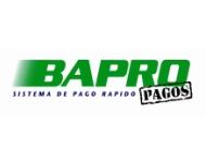 BAPRO PAGOS / TEL: 0230-4667505