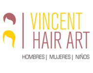 VINCENT HAIR ART / TEL: 0230-4667687