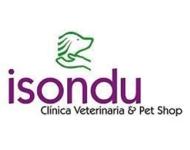 ISONDU /TEL:0230-4474760