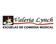 VALERIA LYNCH / TEL: 0230-4668350/51