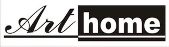ART HOME /TEL:0230-4471223