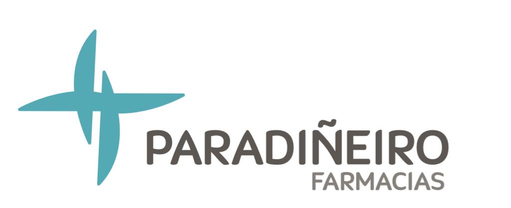 FARMACIA PARADIÑEIRO /TEL:0230-4473405 / 4473005