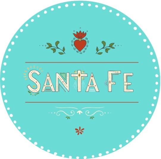 SANTA FE /TEL:0230-4473800