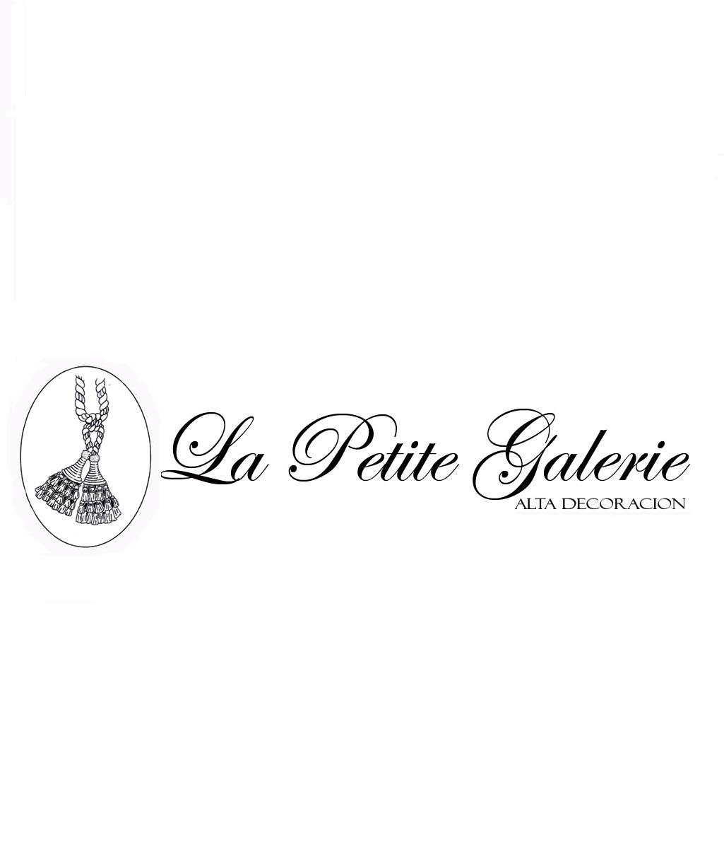 LA PETITE GALERIE /TEL:0230-4474977