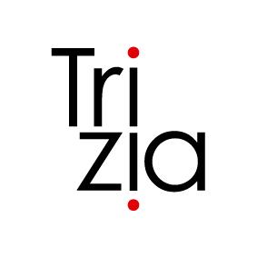 TRIZIA /TEL:0230-4644815