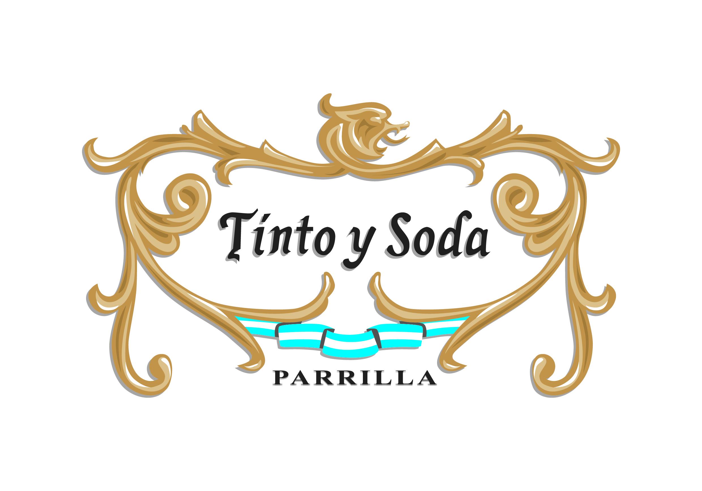 TINTO Y SODA /TEL:0230-4473879