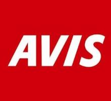 AVIS / TEL: 0230-4667353