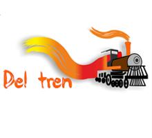 LIBRERIA DEL TREN /TEL:0230-4474877