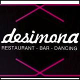 DESIMONA /TEL:01141431323