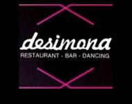 Desimona / Tel: 4644200