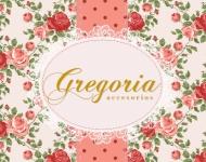 Gregoria / TEL: XXXXXXX