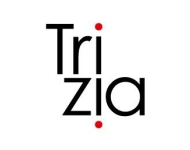 Trizia / Tel: 4644815