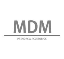 MDM /TEL:0230-4644883