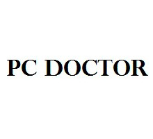 PC DOCTOR /TEL:0230-4666625
