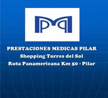 PRESTACIONES MEDICAS /TEL:0230-4666555