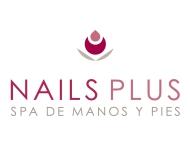 Nails Plus / Tel: 4667778