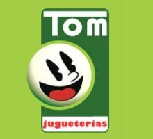 JUGUETEARÍA TOM /TEL:0230-4644376