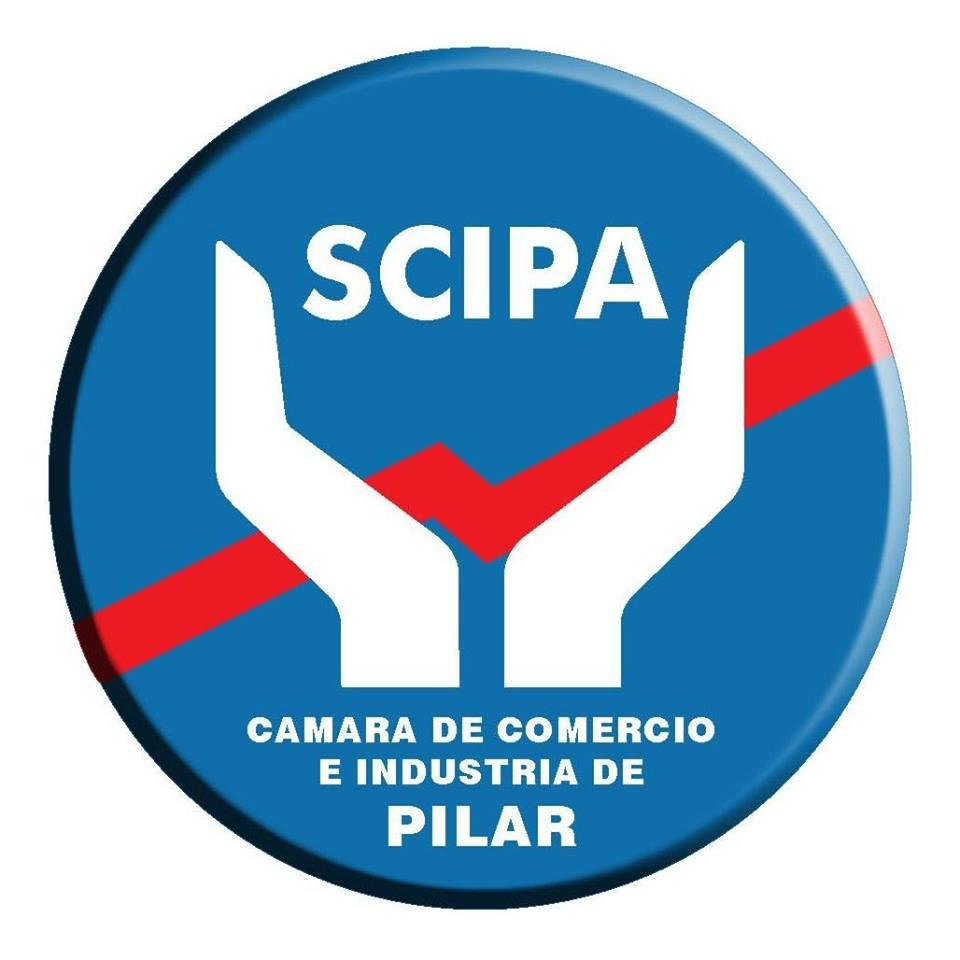 SCIPA – Cámara de Comercio e Industria de Pilar