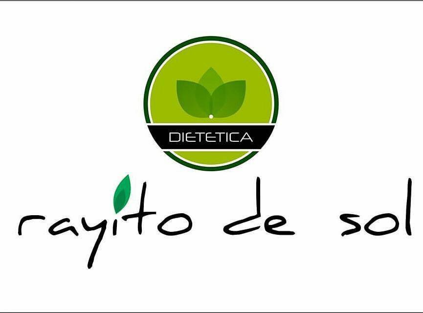 RAYITO DE SOL /TEL:0230-4667787