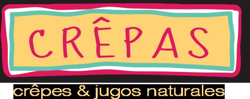 CREPAS/ TEL:0230-4667678