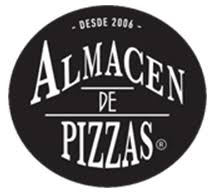 ALMACEN DE PIZZAS/TEL:011-52639827