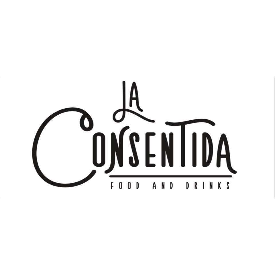 LA CONSENTIDA TEL/0230 447-3473