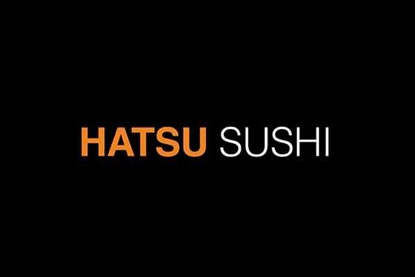 HATSU SUSHI/TEL:0230-466-8106/8417/WP 011-30355439