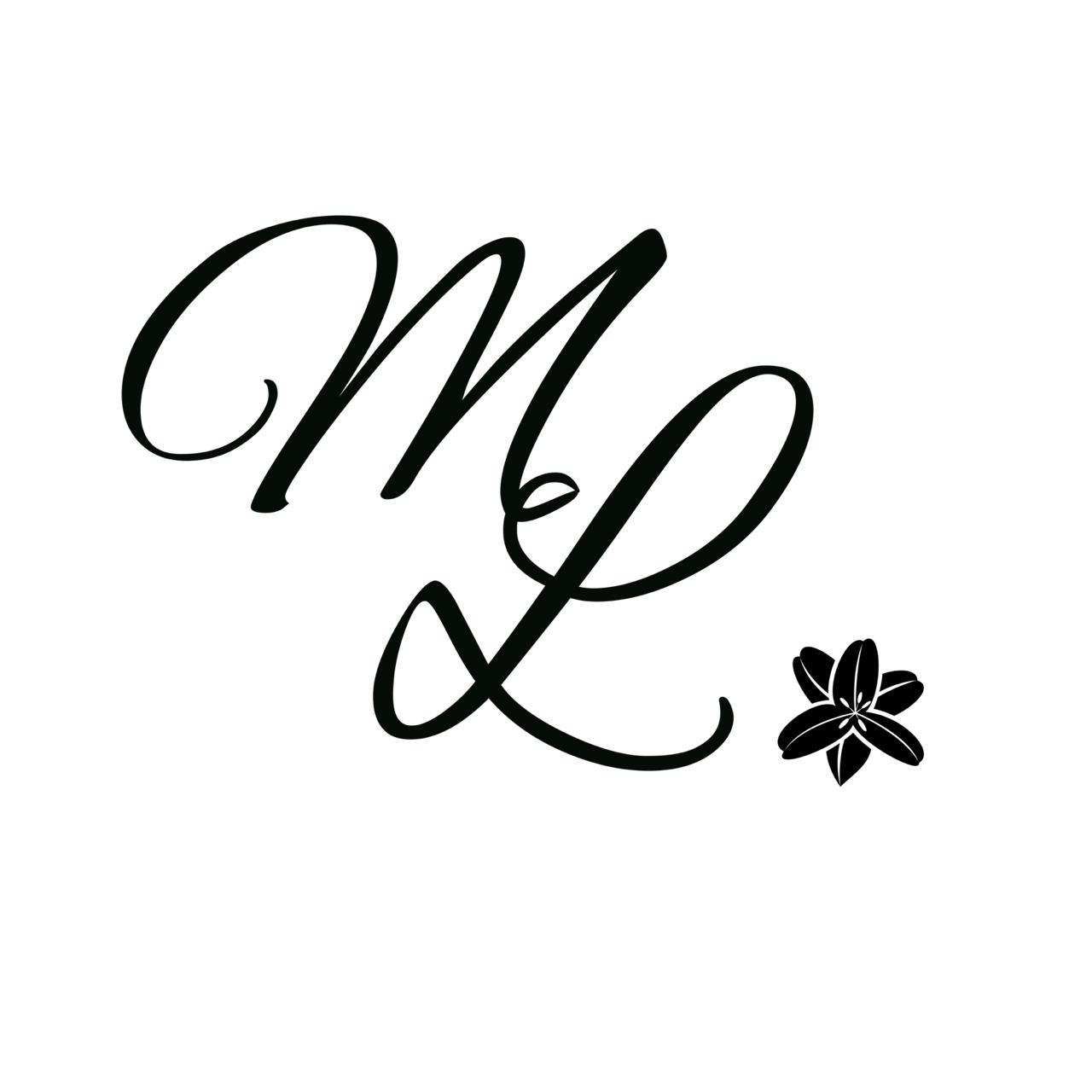 LENCERÍA MARIANNE/ TEL: 011-34521606